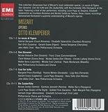 Mozart: Operas 画像