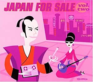 Japan for Sale 2