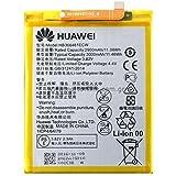 (g5)Huawei HB366481ECW Honor8/P9/P9 lite/P10 lite/nova lite/交換用バッテリー(互換) 修理用
