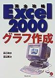 完全攻略 Excel2000 グラフ作成 (Forest computer books)