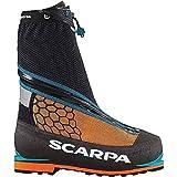 (スカルパ) Scarpa メンズ ハイキング・登山 シューズ・靴 Phantom 6000 Boot [並行輸入品]
