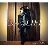 Circle of LIFE(豪華盤)(DVD付)