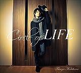 【Amazon.co.jp限定】 Circle of LIFE (豪華盤) (2L判ブロマイド付)