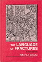 Language of Fractures