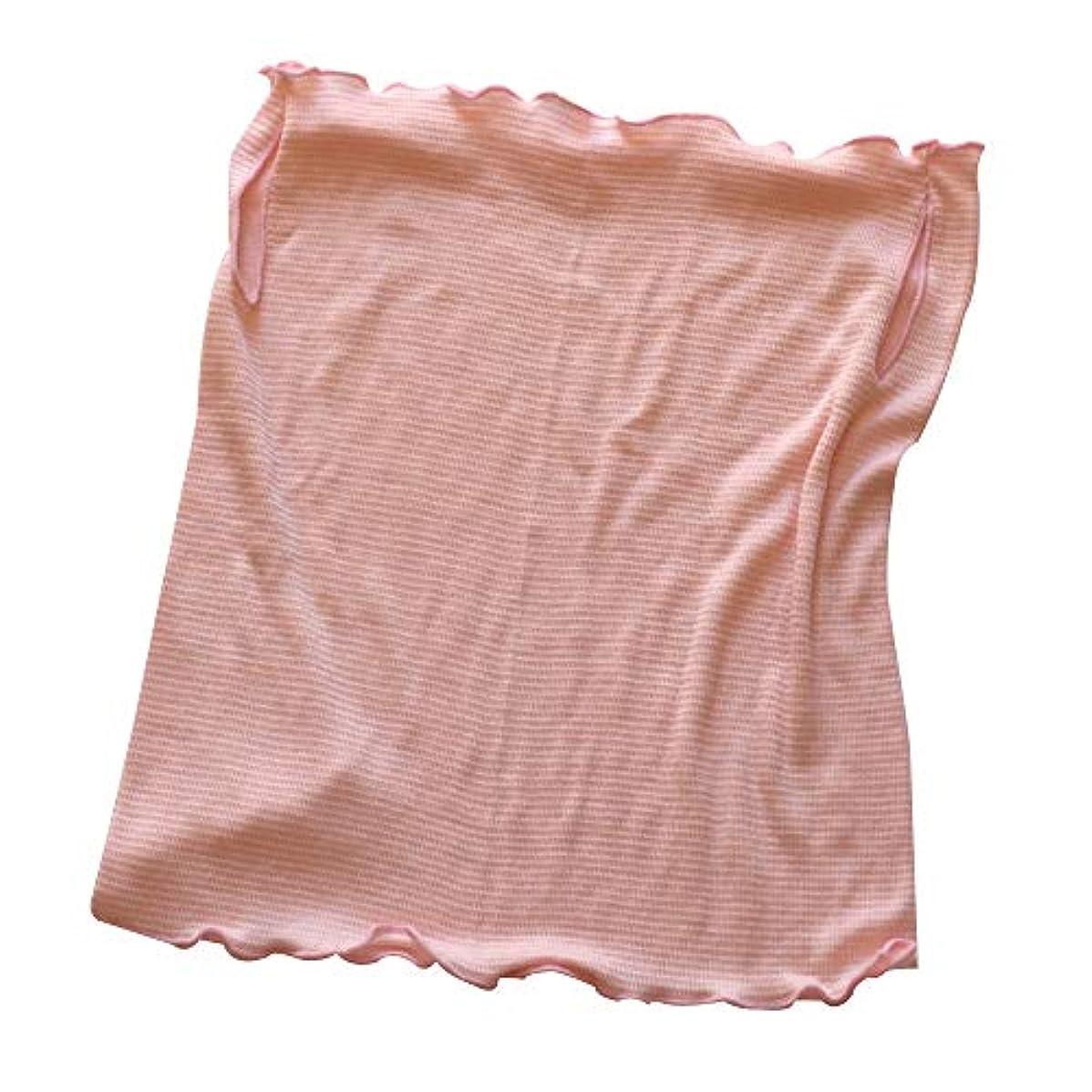 直面する正確層絹屋 極薄2mm シルクフェイスマスク