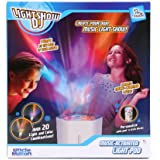Games - Lightshow DJ Room - New Gifts Licensed 2168