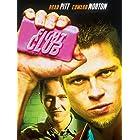 Fight Club (字幕版)