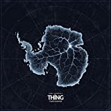 The Thing [Analog]