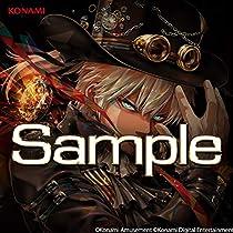 【Amazon.co.jp限定】beatmania IIDX 26 Rootage Original Soundtrack(デカジャケット付き)
