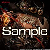 【Amazon.co.jp限定】beatmania IIDX 26 Rootage Original Soundtrack(デカジャケット付き)