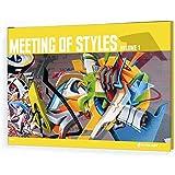 Meeting of Styles (OTR Books)