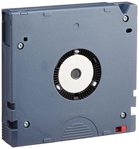 LTO Ultrium3 データカートリッジ(400/800GB) LTO3-LOR