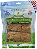 U.S. Made Chicken Breast Tenders - 8 oz. bag by PCI