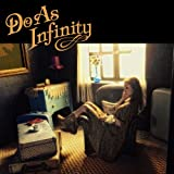 Tightrope Dancer / Do As Infinity