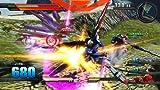 「機動戦士ガンダム EXTREME VS.」の関連画像