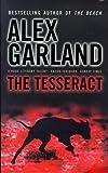 The Tesseract 画像