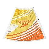 Speedo(スピード) ラップタオル SD96T03