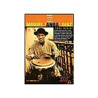 Anga Mania [DVD]
