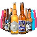 ビール クラフトビール スワンレイクビール 【新緑】 サンキューセット