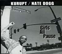 Girls All Pause