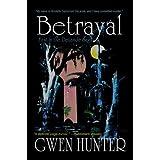 Betrayal: 1