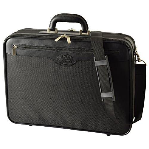 (ウェリントン)WELLINGTON ソフトアタッシュケース A3 Y付 ビジネスバッグ メンズ 45cm 21219
