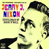 Gentleman of Rock'n Roll [12 inch Analog]