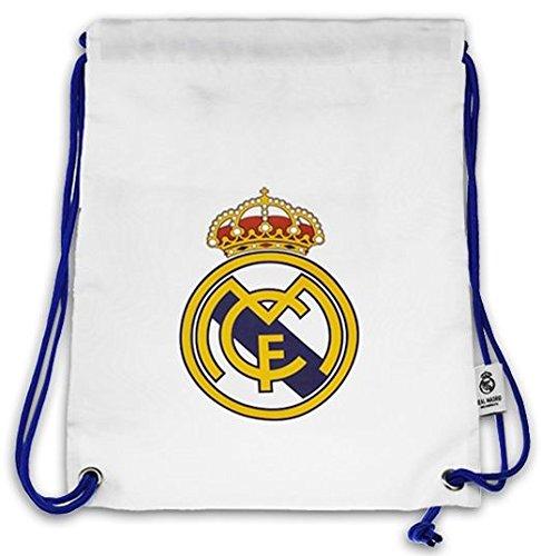 レアルマドリード(Real Madrid) オフィシャル ジ...