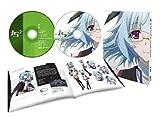 IS <インフィニット・ストラトス> 2 Vol.6 [Blu-ray]