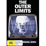 The Outer Limits: The Original Series