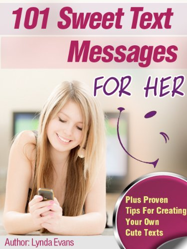 Text love message download facebook