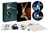 ダンサー、セルゲイ・ポルーニン 世界一優雅な野獣【初回生産限定版】[Blu-ray/ブルーレイ]
