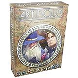 アルティフィキウム (Artificium)