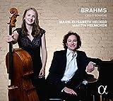 Brahms: Cello Sonatas