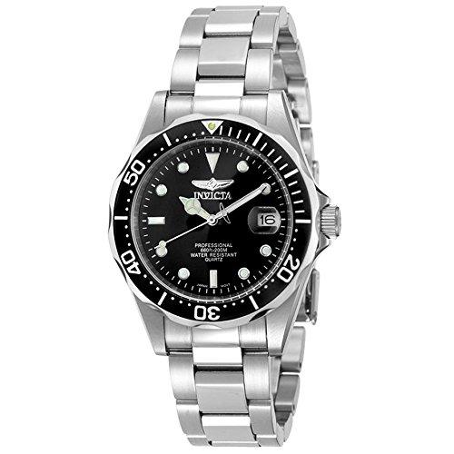 [インビクタ] Invicta 腕時計 Pro Diver Collection プロダイバー コレクション 日本製クォーツ 8932 メンズ【並行輸入品】