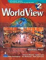 WORLDVIEW (1E) 2 : WB