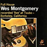 Full House Wes Montgomery
