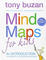 Mind Maps For Kids: An Introduction【洋書】 [並行輸入品]