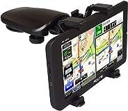 便攜式導航 支持9英寸 2020年地圖 導航 車載導航 地圖更新 免費 序列碼 Oneseg 外部輸入 后監控 后續聯動 視頻 音樂 照片 播放 N系統 速度取行 中心設置 NV-A010E-SET1