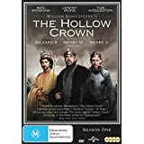 HOLLOW CROWN - SERIES 1, THE