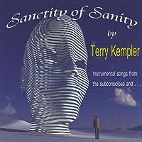 Sanctity of Sanity