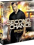 セカンド・チャンス 造られた男<SEASONSコンパクト・ボックス>[FXBJE-67410][DVD] 製品画像