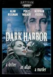 Dark Harbor [DVD] [Import] 画像