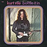 BOTTLE IT IN [限定輸入アナログ盤 / ブルー・ヴァイナル仕様 / 2LP] (OLE11468) [Analog]