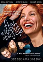 Fish Without a Bicycle [DVD]