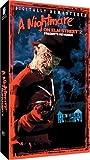 Nightmare on Elm Street 2 [VHS] [Import]