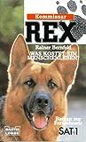 Kommissar Rex. Was kostet ein Menschenleben?