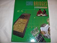 Cord Bridges to Algebra and Geometry: Mathematics in Context (Cord Bridges to Algebra and Geometry Series)