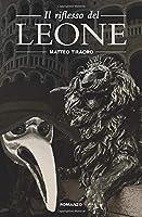 Il riflesso del Leone