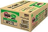 メディファス 満腹感ダイエット 1歳から チキン&フィッシュ味 5.4kg(450gx12)